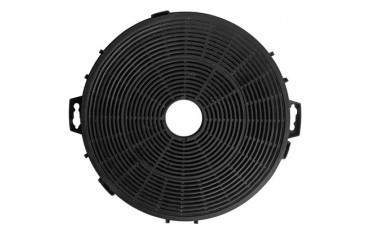 Универсален въглен филтър MI 160N