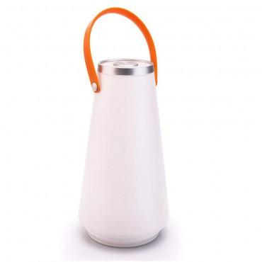 Къмпинг лампа с LED осветление EWN NY-8020