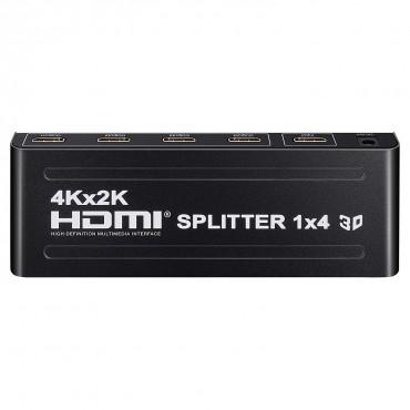 HDMI сплитер BC Master HS14