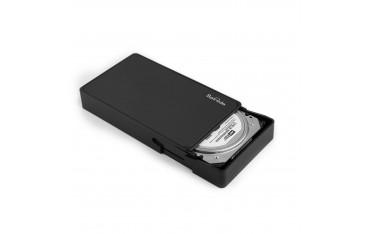 Външна кутия за хард диск 3.5 Spinido hd625