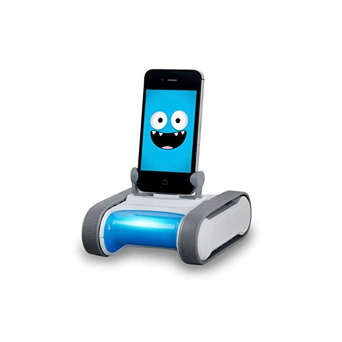 Робот за iphone5 ROMO3L
