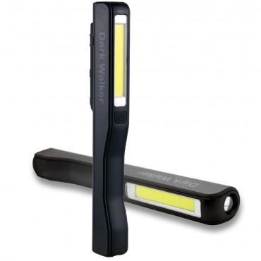 Светодиодни лампи с магнитна скоба Dark Walker