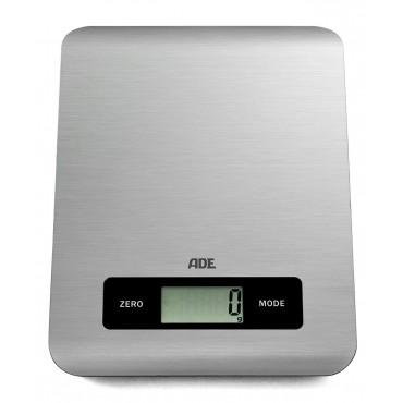 цифрова кухненска везна ADE KE 1280