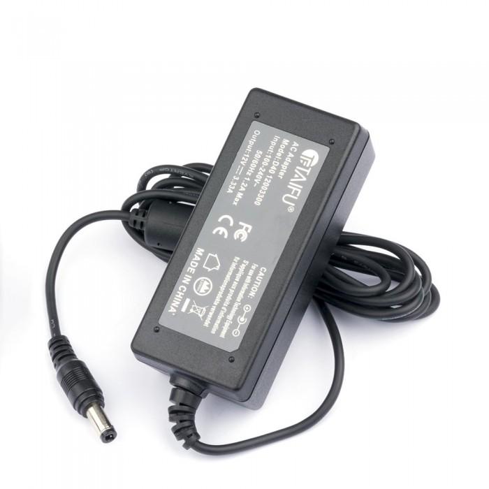 Зарядно устройство TAIFU d40