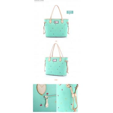 Ежедневни дамски чанти AINISI