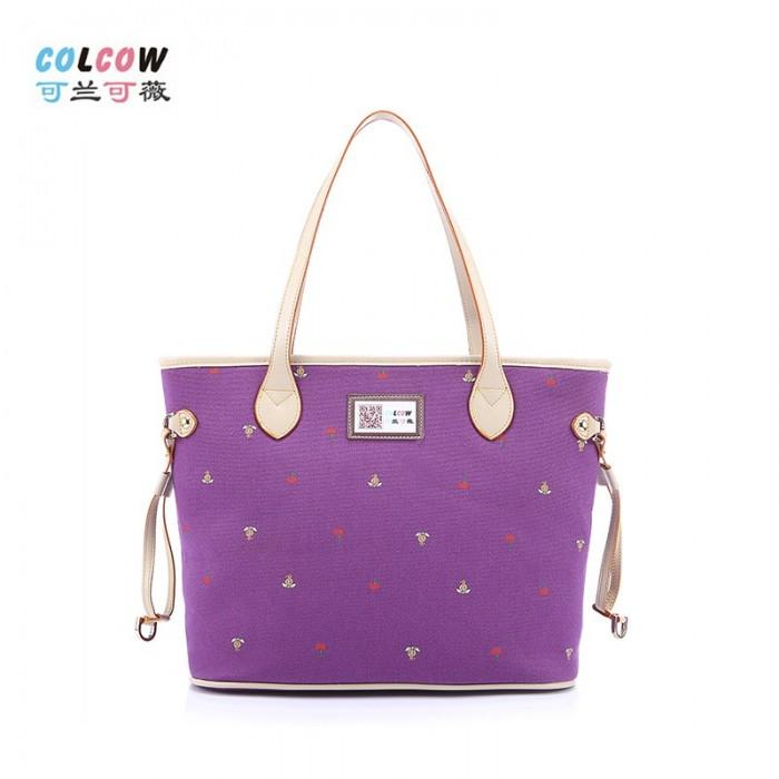 Стилна дамска чанта AINISI