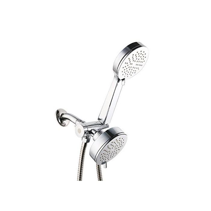 Душ слушалки за баня Blusmart