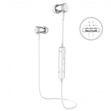 Безжична спортни слушалки с микрофон Picun H6
