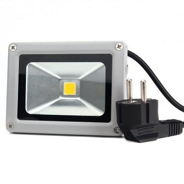 LED прожектор 10 W Bestwe