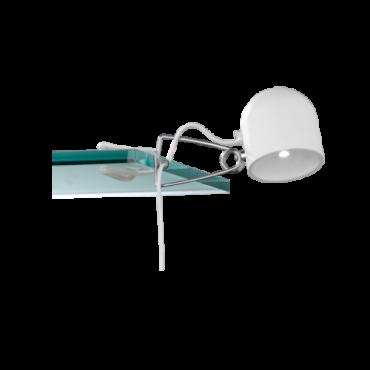 Настолна лампа TRIO QUIDAM