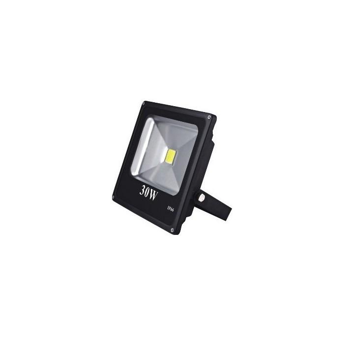 LED прожектор 30W Albrillo