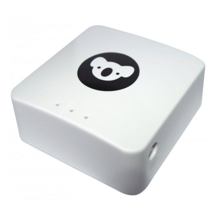 Wi-Fi точка за достъп за деца KoalaSafe ks150n