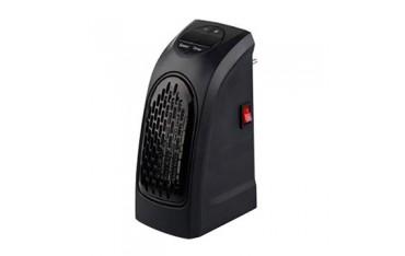 Електрически Стенен Калорифер Handy Heater, 300W, Програрируем Таймер