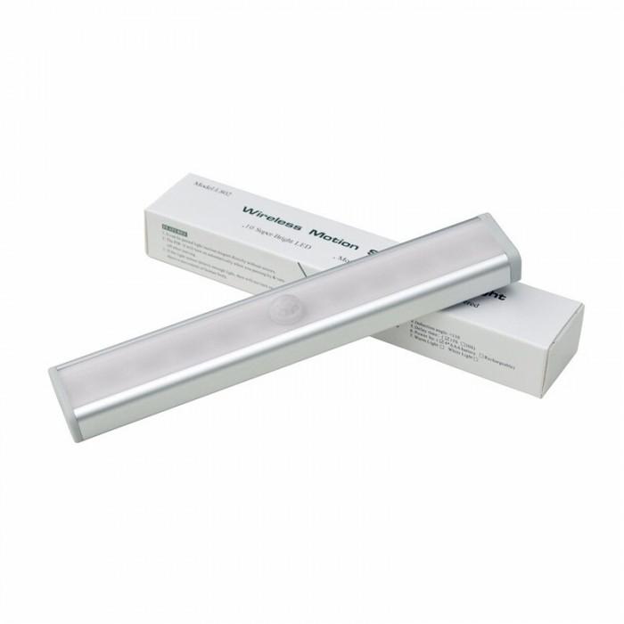 LED сензор за осветление на шкафа Forecum l802