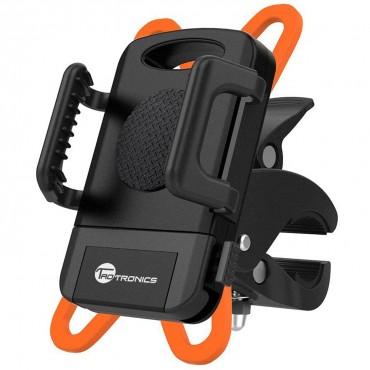 Велосипедна стойка за телефон TaoTronic TT-SH013