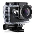 Водоустойчива спортна камера VTIN VNOD009AB