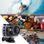 Екшън камера с Full HD видео VTIN OD009B
