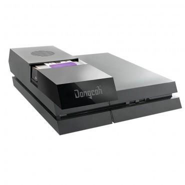 Game Bar поддържа безпроблемно 1TB-6TB 3.5 инчови твърди дискове DongCoh