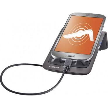 MobileDock Gigaset LM550