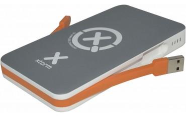 Зарядно устройство Xtorm XB103, Qi Wireles, 8000 mAh батерия,