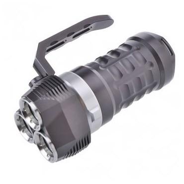 LED фенер