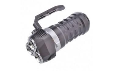 LED фенер Thorphire S1 CREE XM-L2