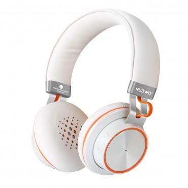 Безжични слушалки NUBWO S2