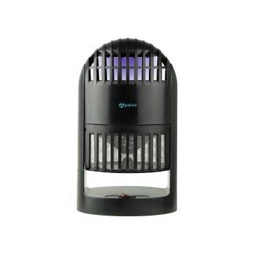 Електрически светодиоден капак Apalus IT-02