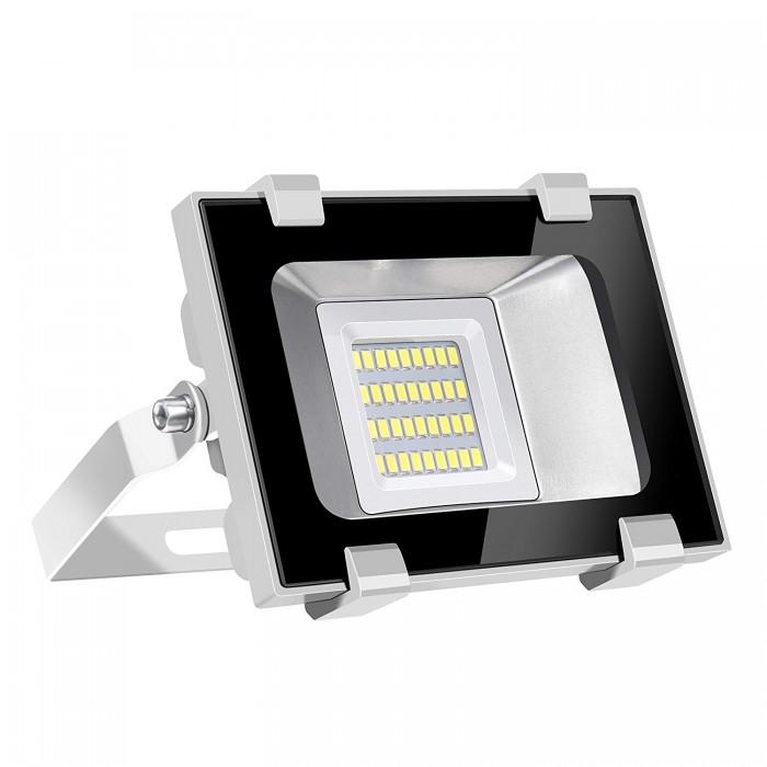 LED водоустойчив прожектор Viugreum 20W