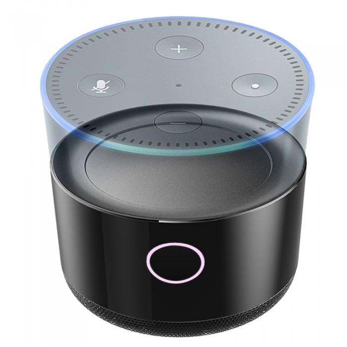 Bluetooth говорител Fremo EVO Amp'd