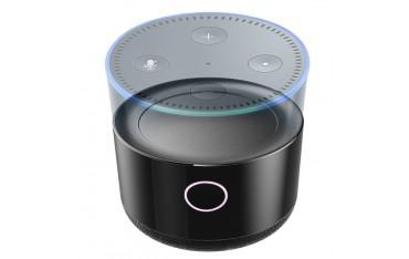Високоговорител Fremo EVO Amp'd, Безжичен, Bluetooth, 5200mAh, Възпрозвеждане до 6 ч.