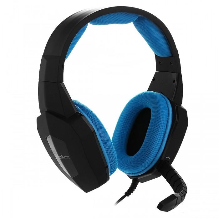 Игрални слушалки Badasheng BDS-939MG