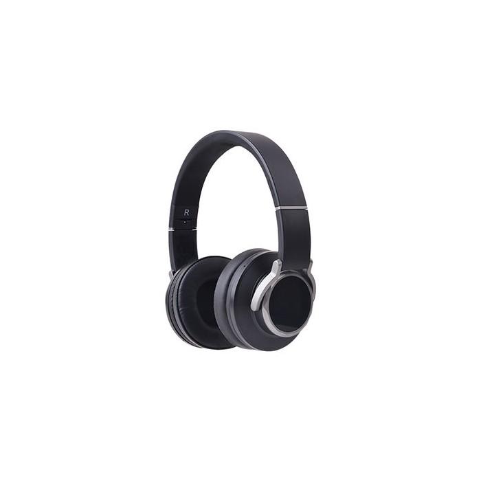 Сгъваема безжична Bluetooth слушалка Over ear m80