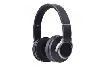 Аудио слушалки SK-BH-M80 , Bluetooth V4.1 CSR8635, Сгъваеми