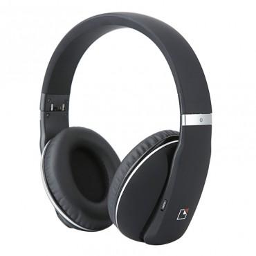 Bluetooth слушалка Whitelabel