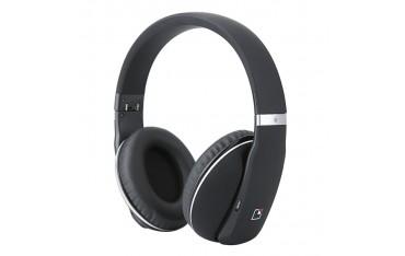 Аудио слушалки Whitelabel, Bluetooth 4.0, Hi-Fi стерео, Сгъваеми