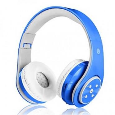 Безжични слушалки Votones