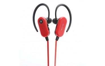 Безжични слушалки HD-230A, Bluetooth, Стерео, Телефонен секретар