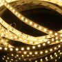 LED светлина лента топло бяло Anten