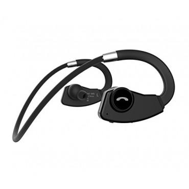 Спортни слушалки Grandey Fashion SX-985