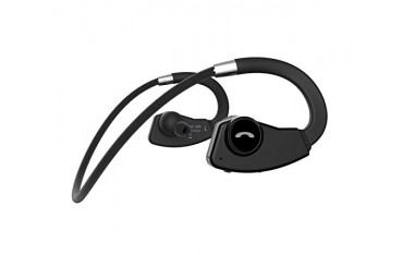 Аудио слушалки Grandey Fashion SX-985, Bluetooth CSR V4.0, Гласов контрол