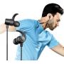 Bluetooth слушалка за спорт TaoTronics TT-BH16