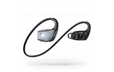 Аудио слушалки FREEGO FGBH013AB, Bluetooth V4.1 , Микрофон, Едновременна връзки с 2 устройства