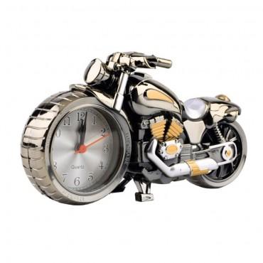 Часовник мотор OUTAD pf168a