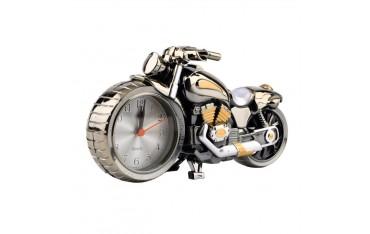 Кварцов Часовник OUTAD pf168a