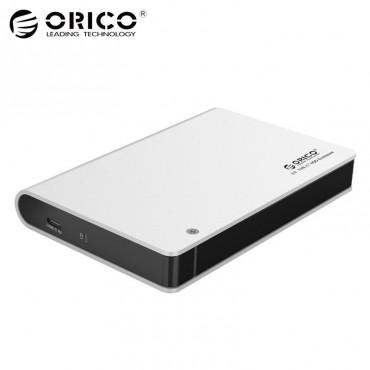 Кутии за твърди дискове Orico - 2598C3