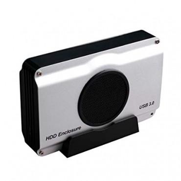 Кутия за твърд диск Ronsen 393U3