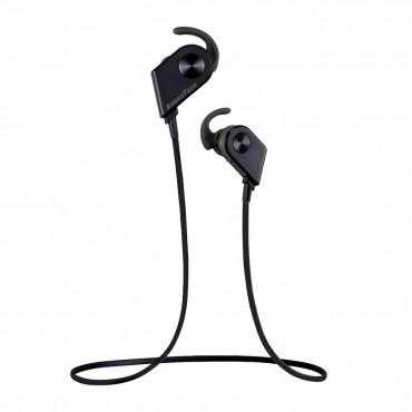Безжични слушалки за спорт с микрофон guide V8