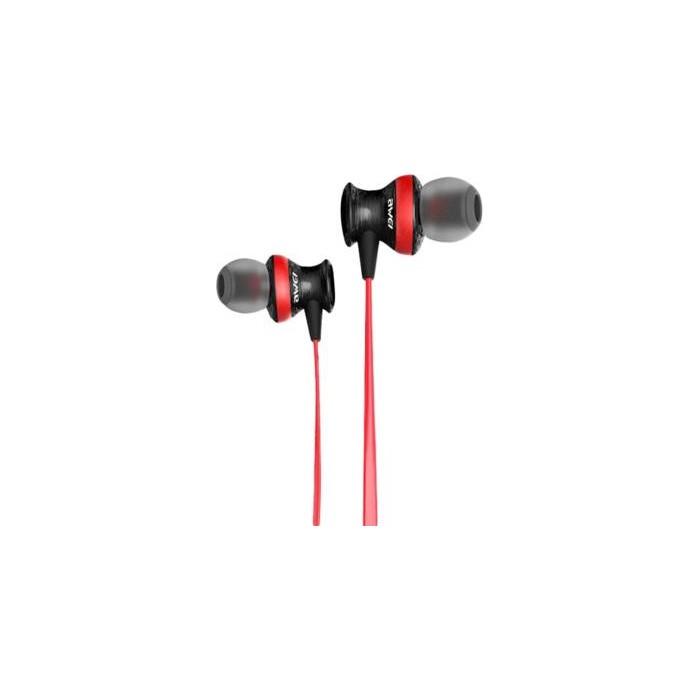 Безжични спортни слушалки Awei A980BL