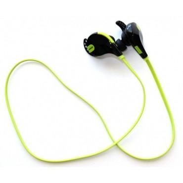 Bluetooth слушалки MPOW Swift